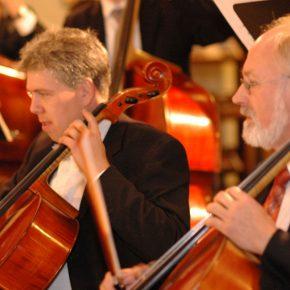 Konzert in Schorndorf