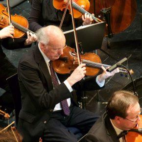 DSO Konzert Wendlingen
