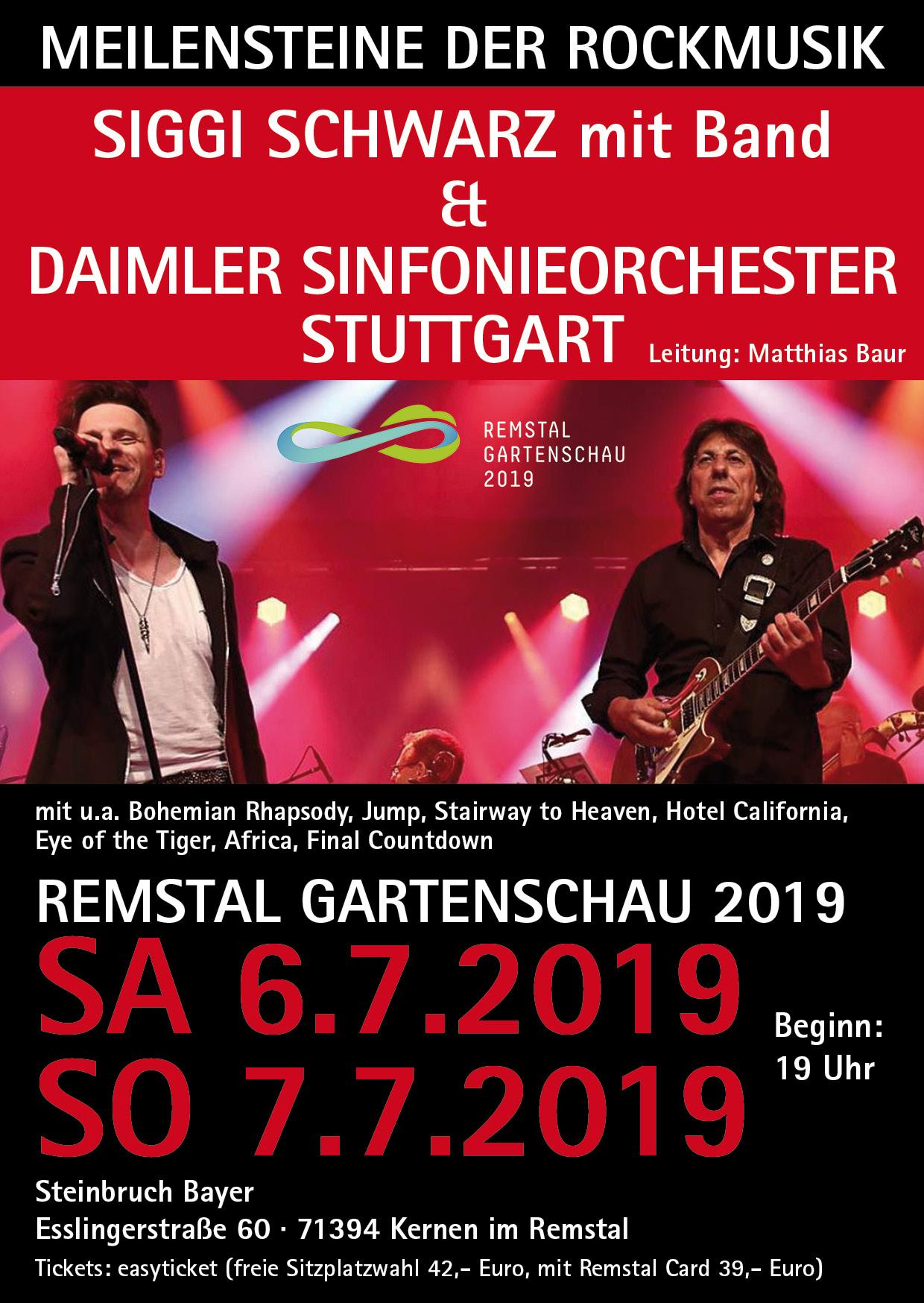Flyer A6_Meilensteine Rockmusik