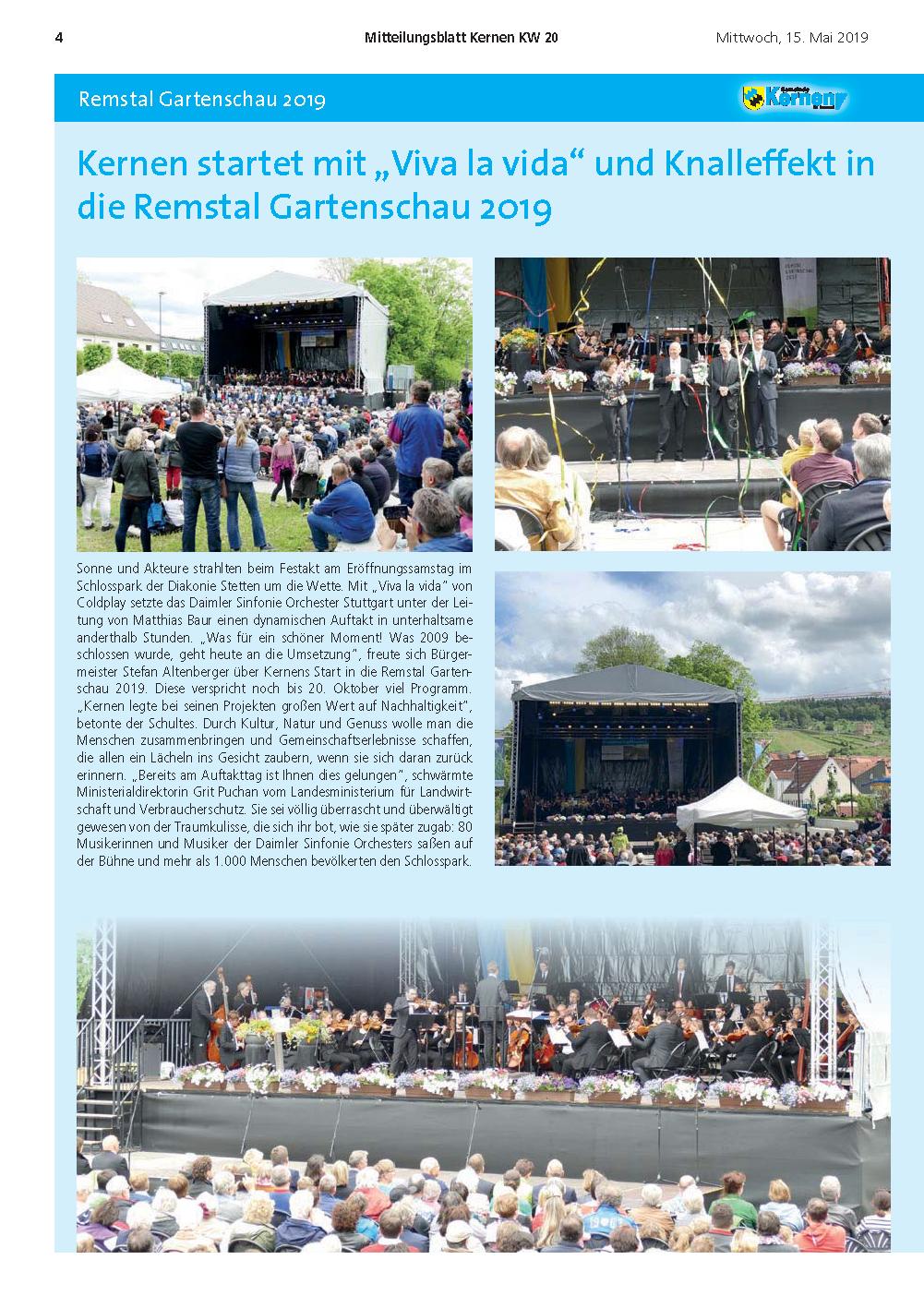 Scan_Drucker16-05-2019-072435_Seite_1