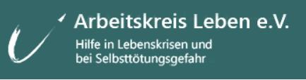 akl-logo_w-text_gr-trans